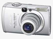 canon_sd850is1